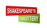 Shakespeares Shottery jpg